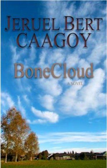 BoneCloud - A Love Story by jeruelc
