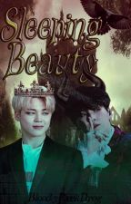 「Sleeping Beauty」➳ Yoonmin by BloodyParkDrog