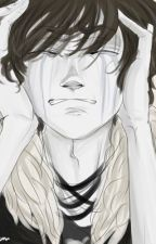 Soldatino ~ A Nico Di Angelo Fanfiction by Haileys15