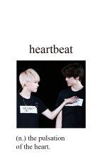 Heartbeat ✿ SeBaek by impilusa