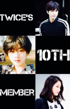 Twice's 10th Member by Kpop_x_Anime1496
