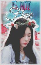 IS (not) FINE ∞ 《 BaekYeon》 by -SakuraBSH-