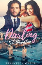 Darling - Kit Harington  by FangirlTV