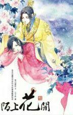 Mo Shang Hua Kai by Cloudy_6