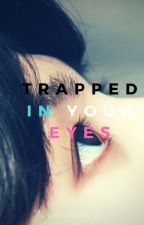 Trapped in your eyes 🌈Jikook by l-Unicorns_87