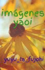 imágenes yaoi by yuyu_la_fujohi