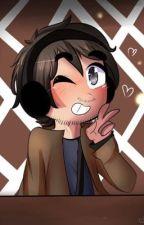•-Ese chico es perfecto-•  >¿Gorinha, Gonuh o Exagono?< by happy_clouds65