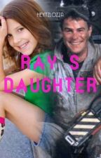 Ray's Daughter - Ghostbusters fanfiction (au)  by GhostbustersFangirl