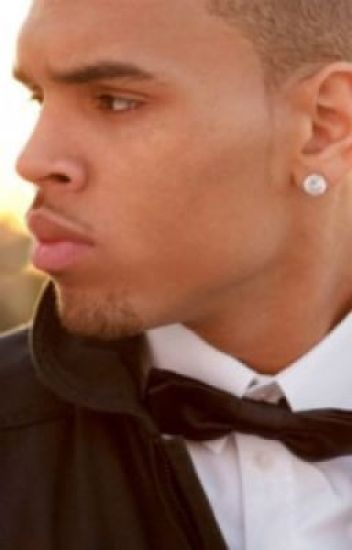 Teachers Pet (Chris Brown fan fiction)