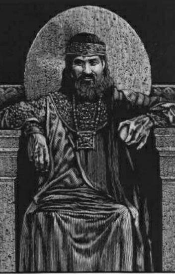 Đọc Truyện 72 Demon of Solomon - Truyen4U.Net