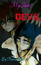 My Sweet Devil  by Kanzaki69