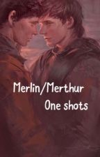 Merlin||Merthur One shots by Ishallnottell