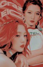 PARK JISOO ❃ BTS 8th Member | 1 by __moonbaby