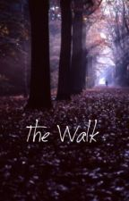 The Walk by HayleeGouge
