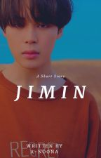 Jimin ✓ by A-noona