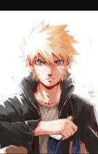 Dämon der Nacht -Naruto Uzumaki ff by MangagirlMiyuki