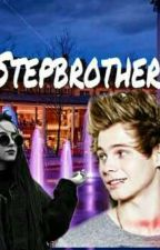 Stepbrother/L.H.  by Pandutee_49