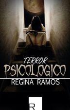 Terror Psicológico by FunLover21xx