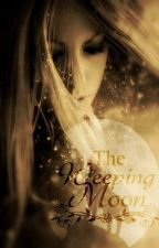 ON HOLD The Weeping Moon ON HOLD by NiraElice