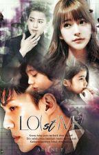 LO(st)VE Series by _ayuraaa
