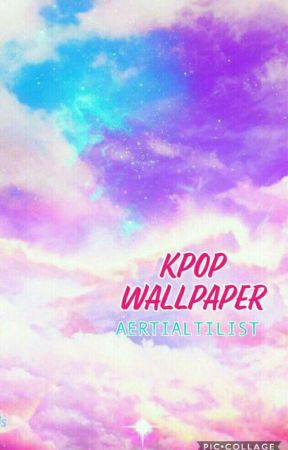 Kpop Wallpaper Kpop Wallpapertwice Wallpaper For Pc