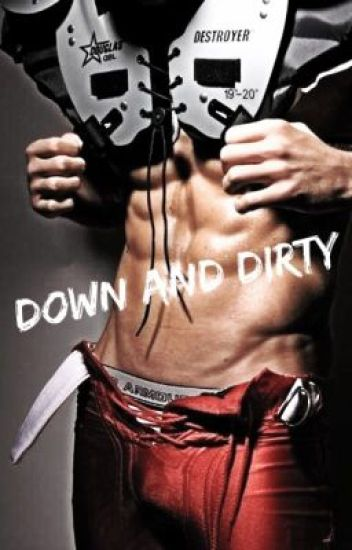 Down and Dirty (BoyXBoy)