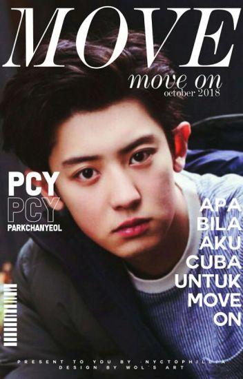 [C]Move On