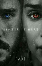 Game of Thrones Rpg by fandomxrpg