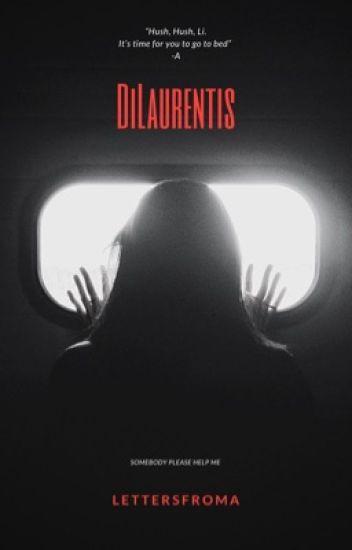 DiLaurentis / Pretty Little Liars