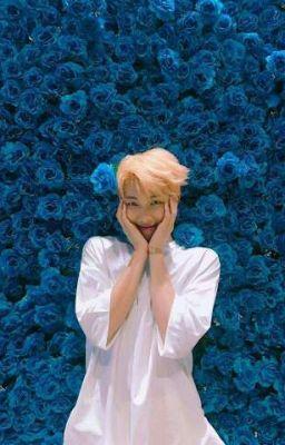 [Chuyển ver][JinMon] Dị loại