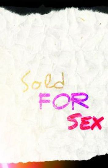 Sold to You (teacher/student story)