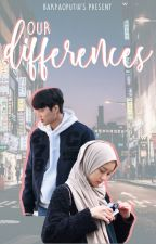 Our Differences by bakpaoputih
