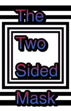 The Two Sided Mask (a kagekao love story) *DISCONTINUED* by P1N3TR33_F3V3R