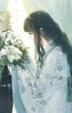 My Wife by kirariidol