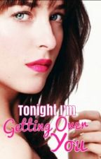 Tonight I'm Getting Over You by lady6teen