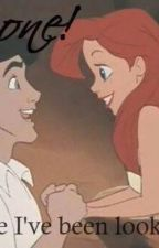 A romantic ariel and eric story by XXsongwritterXX