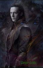 Dear Loki:-}  by Yuishuki8