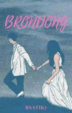 Berondong! by satikk7