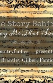 The Story Behind Play Me That Song (Brantley Gilbert) by countrylovestories