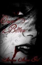 Once Bitten by BriGirl96