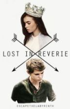 LOST IN REVERIE ➢ PETER PAN [OUAT] by escapethelabyrinth