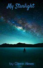 My Starlight by glennalexei