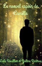 Le nouvel espoir de Camille by Ylnrta99