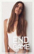 End Game  →Shawn Mendes  by duaissues