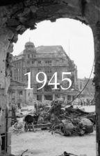 1945 by Javoja