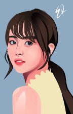 Espresso (Taeyong-Sohyun) #1 (√) by Arqha_