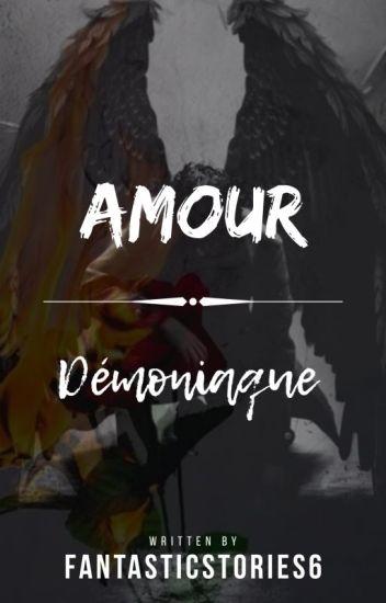 Amour Démoniaque