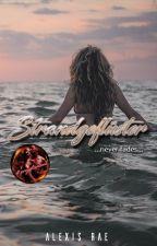 Strandgeflüster #IceSplinters18 #DreamAward2018 by xMystica