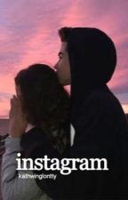 instagram - justinbieber  by kathwinglontty