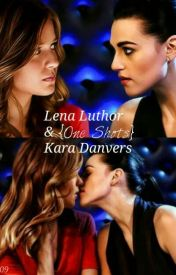 Lena Luthor & Kara Danvers [Supercorp Stories] - Speak Up